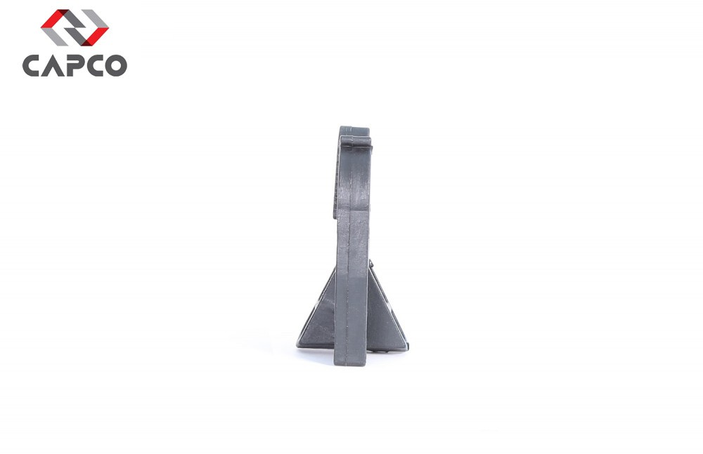 Spacer-Hard-Chair-B-30-16-32z-fp
