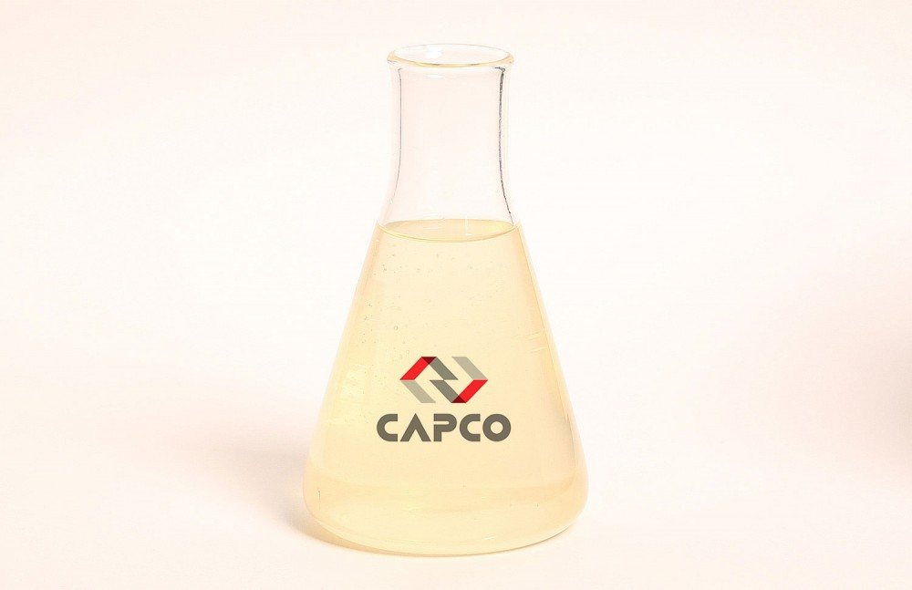 Admixture-capcoband-CapcoProof-WPC